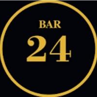 La 24 Resto Bar