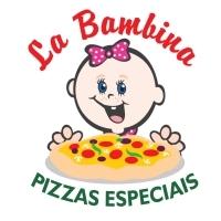 La Bambina Pizzas Especiais
