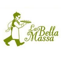 La Bella Massa