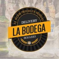 La Bodega Delivery de Bebidas