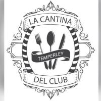 La Cantina del Club