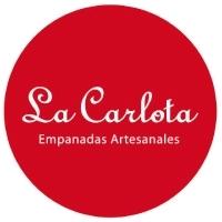 La Carlota Empanadas Artesanales Palermo