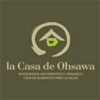 La Casa de Ohsawa