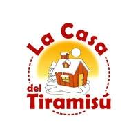La Casa del Tiramisu