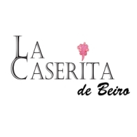 La Caserita de Beiro