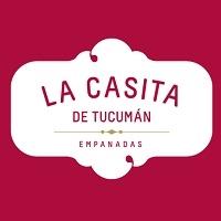 La Casita de Tucumán Recoleta