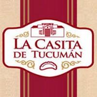 La Casita de Tucumán Palermo