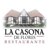La Casona de Flores