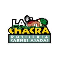 La Chacra Centro