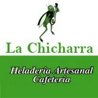 Heladería La Chicharra