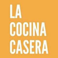 La Cocina Casera -...