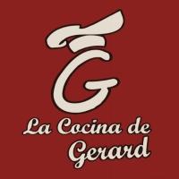 La Cocina de Gerard