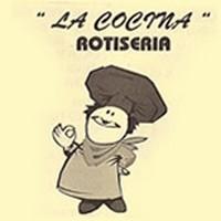 La Cocina Rotisería