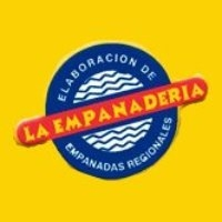 La Empanaderia Del Centro