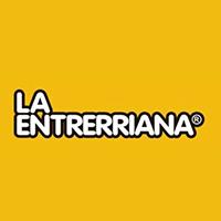 La Entrerriana