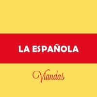 La Española Viandas