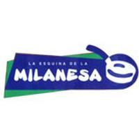 La Esquina de la Milanesa