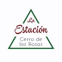 La Estación Cerro de las...