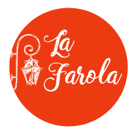 La Farola Córdoba