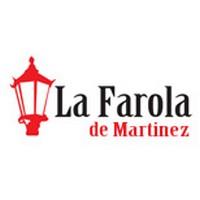 La Farola de Martínez