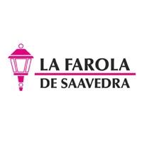 La Farola de Saavedra