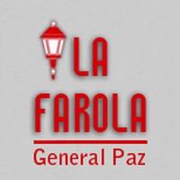 La Farola de General Paz