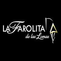 La Farolita de Las Lomas