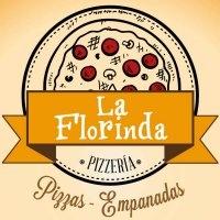 La Florinda Pizzería