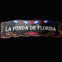 La Fonda de Florida