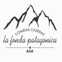 La Fonda Patagónica