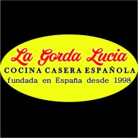 La Gorda Lucía
