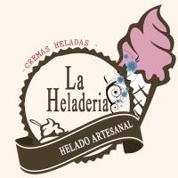 LA HELADERIA - Helado...