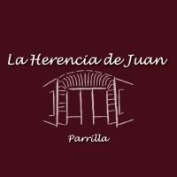 La Herencia de Juan I