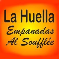 Empanadas La Huella Villa del Parque