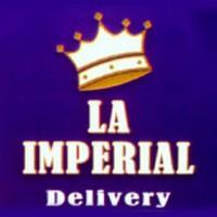 La Imperial