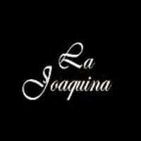 La Joaquina
