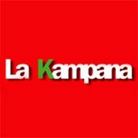 La Kampana