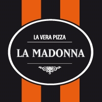 La Madonna Yrigoyen