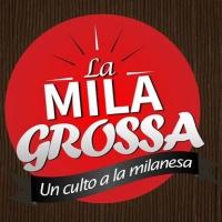 La Mila Grossa