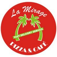 La Mirage