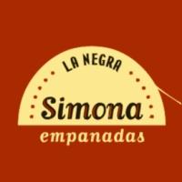 La Negra Simona Bernardino...