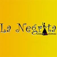La Negrita Providencia