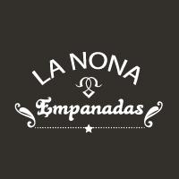 La Nona Empanadas