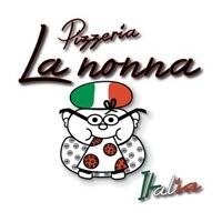 La Nonna Italia