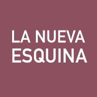 La Nueva Esquina San Isidro