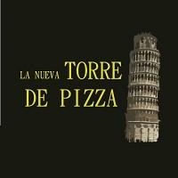 La Nueva Torre de Pizza