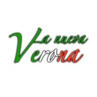 La Nueva Verona