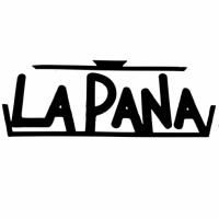 La Pana