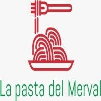 La Pasta del Merval