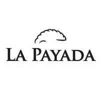 La Payada Av. La Plata